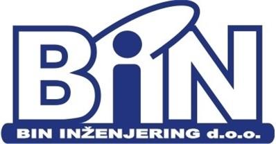 BIN Inženjering