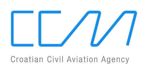 Agencija za civilno zrakoplovstvo
