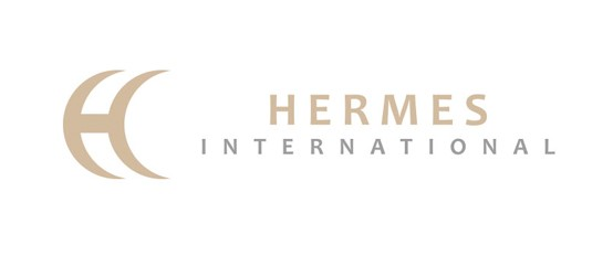 Hermes International