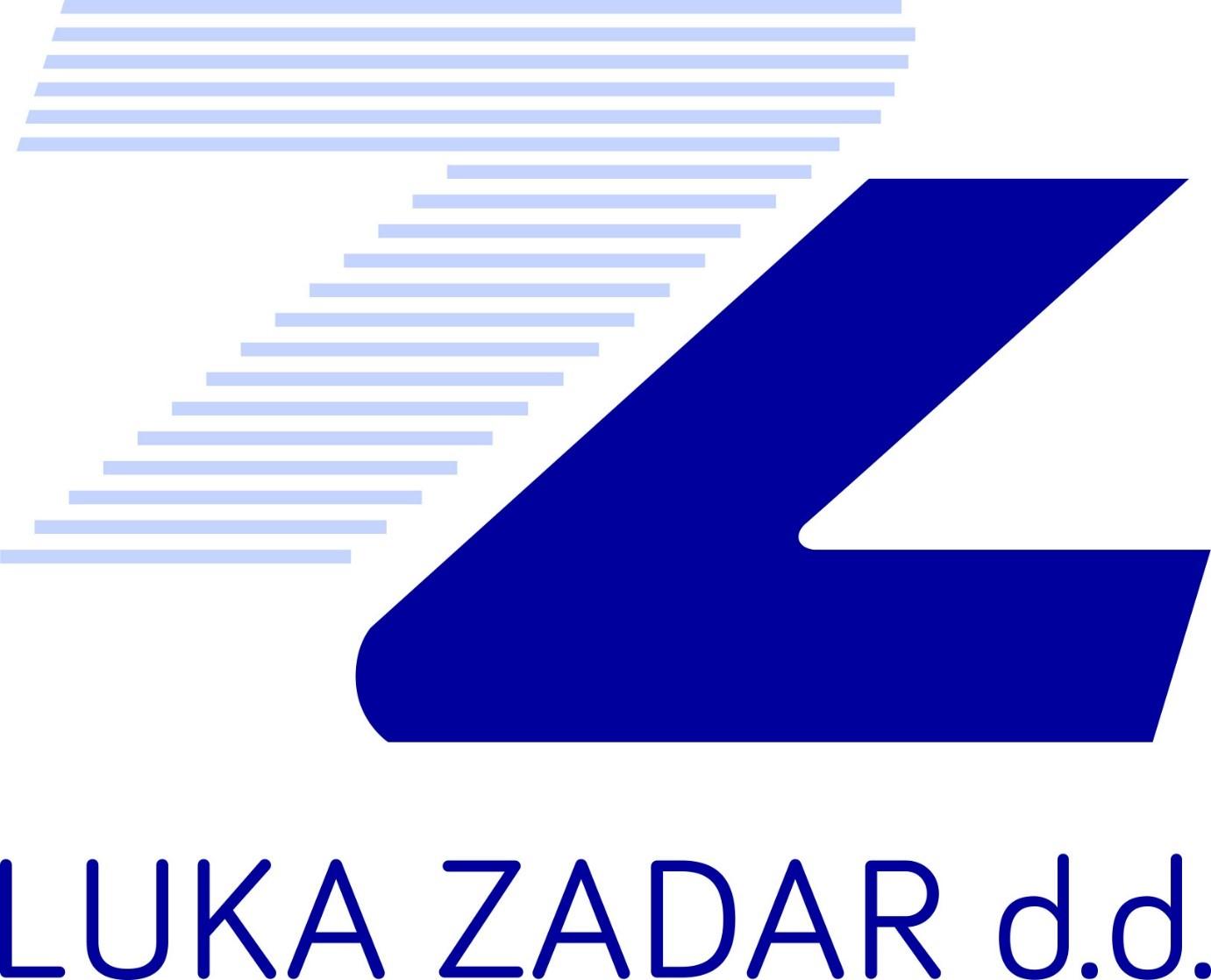 Luka Zadar
