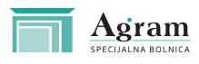 Specijalna bolnica Agram
